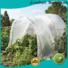 Jinchen spunbond nonwoven manufacturer for greenhouse