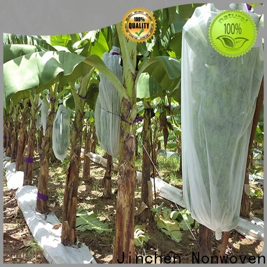 custom fruit protection bags factory for sale