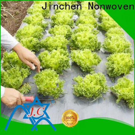 anti uv agriculture non woven fabric manufacturer for greenhouse