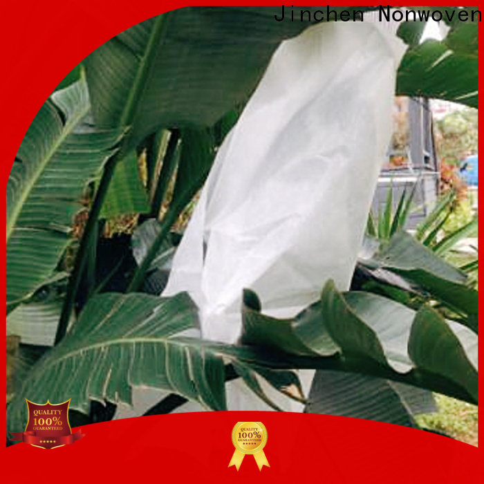 Jinchen wholesale fruit tree covers timeless design for sale