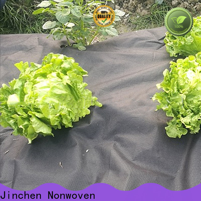 custom agricultural fabric suppliers timeless design for garden