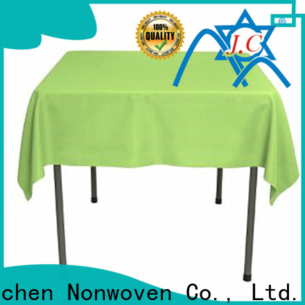 Jinchen waterproof tnt fabric one-stop solutions for sale