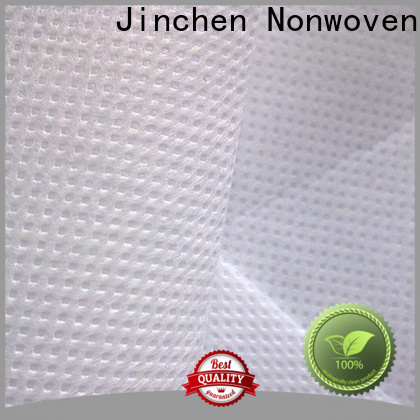 best pp non woven fabric producer for mattress