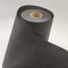nonwoven cover 17f.png
