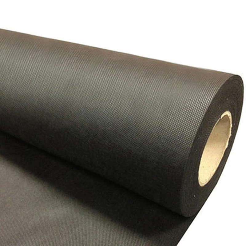 PP Spunbond Nonwoven Fabric For Agricultural Soil Mulch