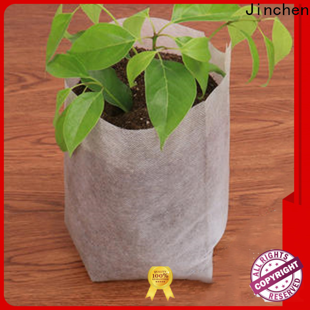 tote non woven bags wholesale chinese manufacturer for supermarket