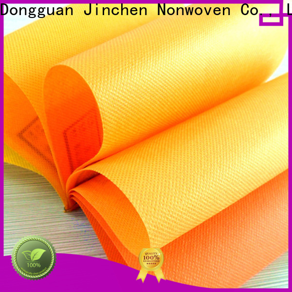 custom pp spunbond nonwoven fabric one-stop solutions for agriculture