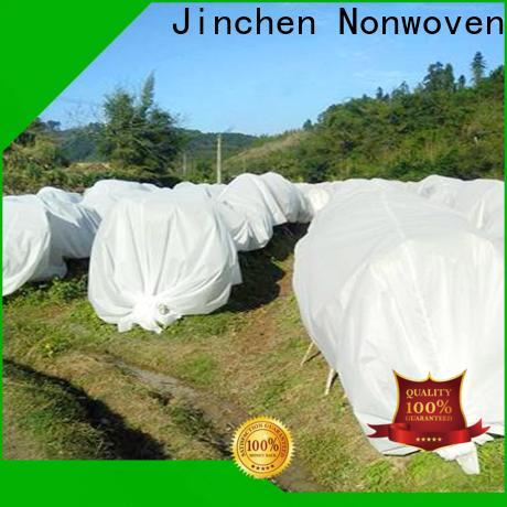 ultra width agricultural cloth solution expert for garden