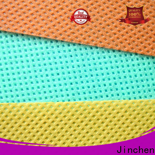 high quality printed non woven fabric trader for agriculture