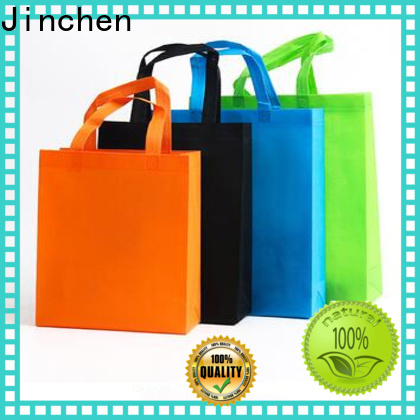 wholesale non plastic bags chinese manufacturer for sale