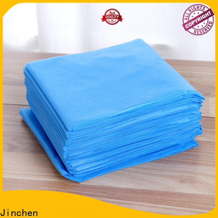 wholesale printed non woven fabric affordable solutions for furniture