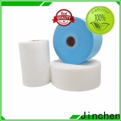 Jinchen best nonwoven for medical trader for sale