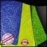 Jinchen virgin pp spunbond non woven fabric wholesale for agriculture