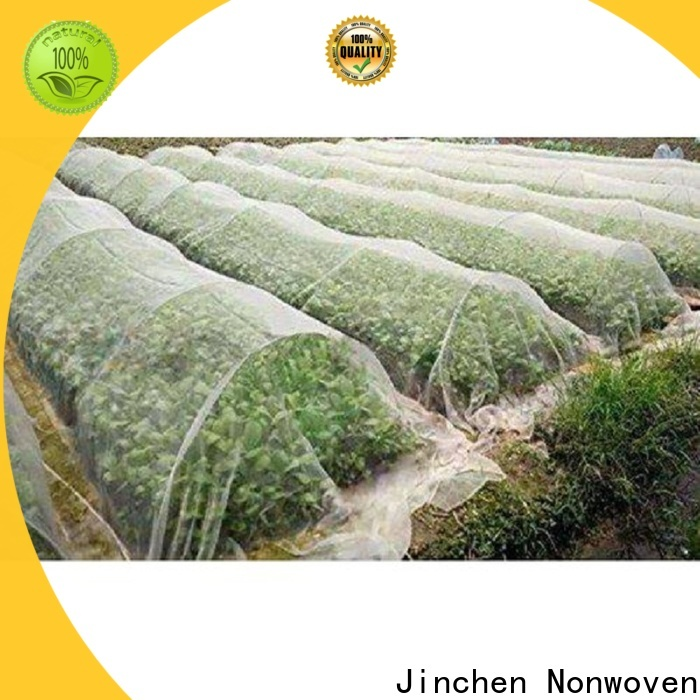 high quality agricultural fabric one-stop services for greenhouse