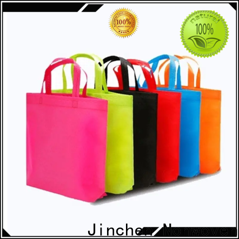 wholesale non plastic bags one-stop services for sale