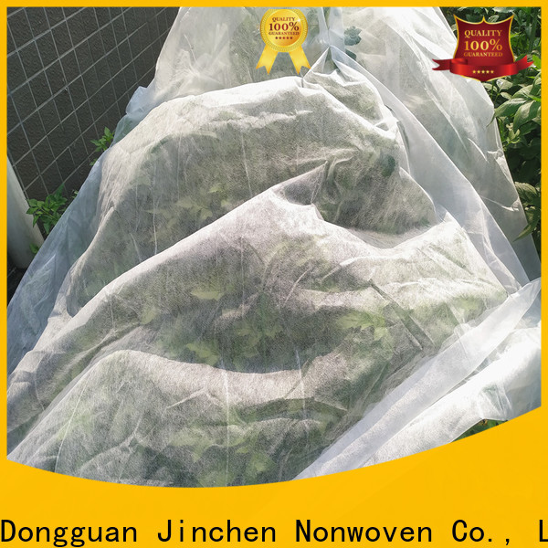 wholesale agriculture non woven fabric one-stop solutions for greenhouse