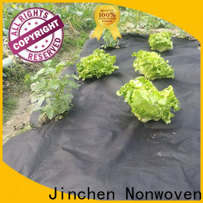 Jinchen agricultural fabric suppliers factory for tree