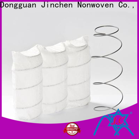 top pp non woven fabric one-stop services for pillow