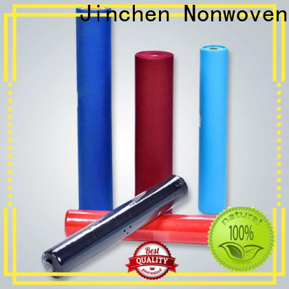 ecofriendly tnt non woven material awarded supplier for sale
