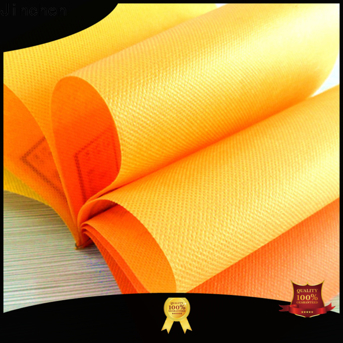 custom pp spunbond nonwoven fabric solution expert for furniture