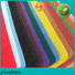 waterproof non woven printed fabric rolls wholesale for sale