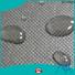 reusable polypropylene spunbond nonwoven fabric manufacturer for sale