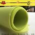 Jinchen polypropylene spunbond nonwoven fabric trader for sale