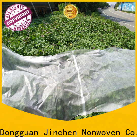 wholesale agricultural cloth manufacturer for tree