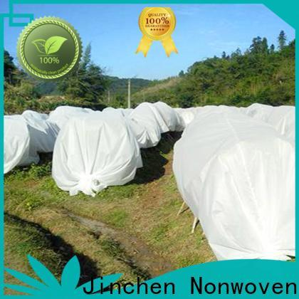 Jinchen agricultural fabric affordable solutions for tree