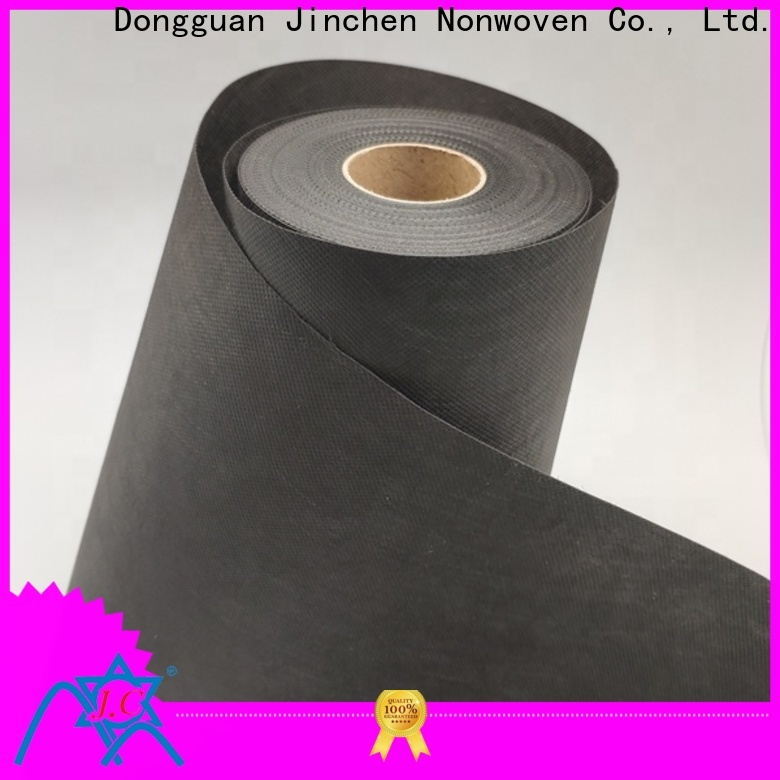 high quality agricultural fabric wholesale for garden