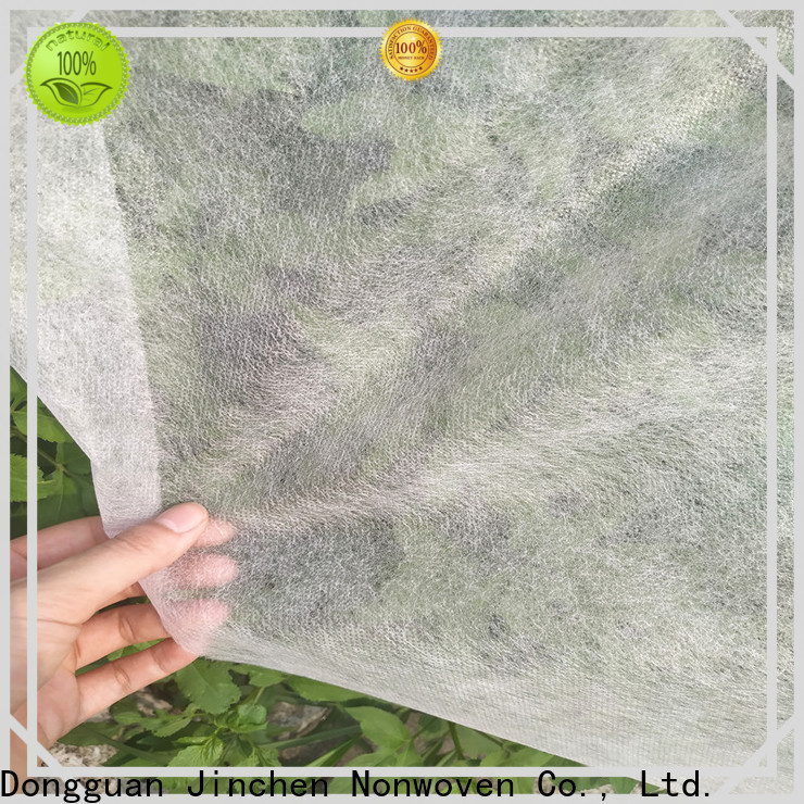 professional agricultural fabric awarded supplier for tree