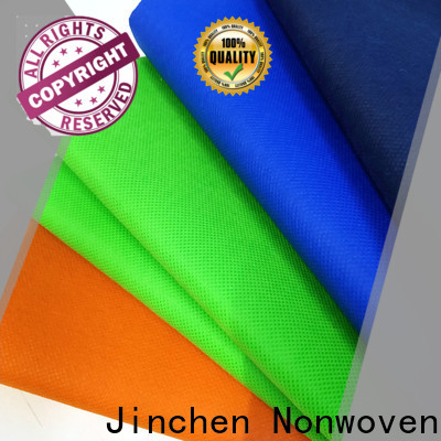 waterproof pp spunbond non woven fabric affordable solutions for sale