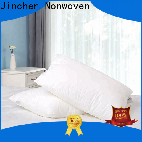 hot recommended non woven products affordable solutions