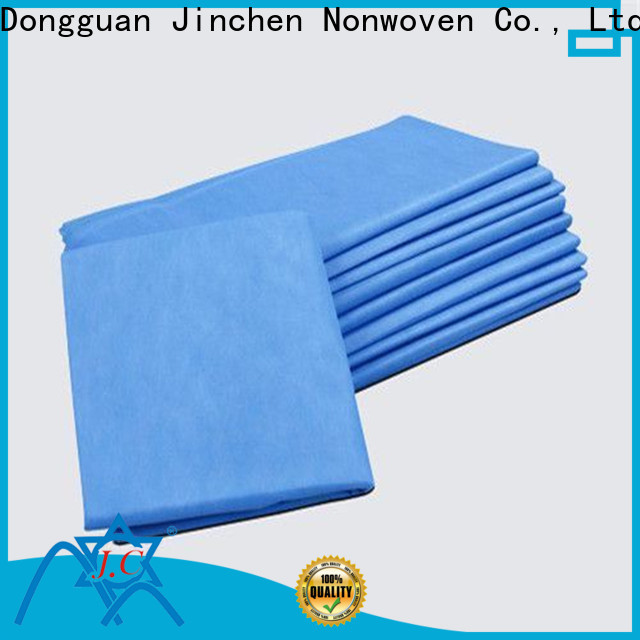 high quality tnt non woven fabric supplier for sale