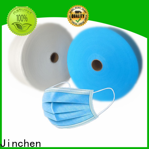 good selling nonwoven for medical timeless design for surgery