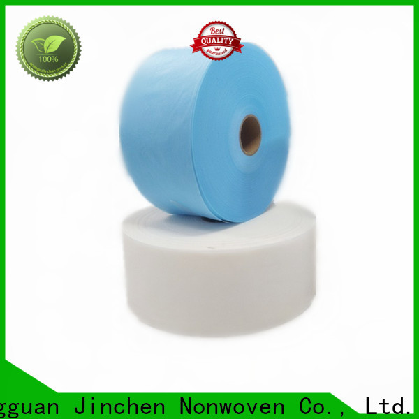 high-quality medical nonwoven fabric wholesale for surgery