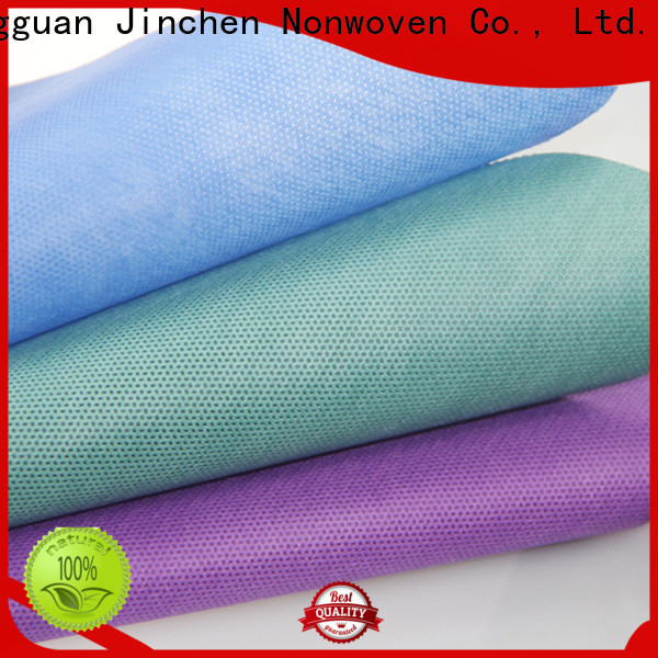 factory price medical nonwovens factory for surgery
