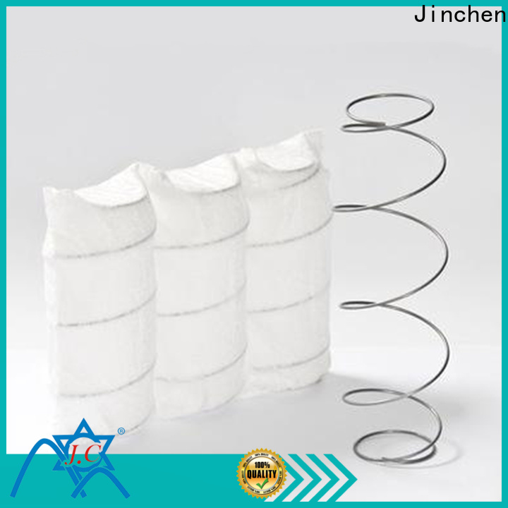 Jinchen custom pp non woven fabric timeless design for pillow