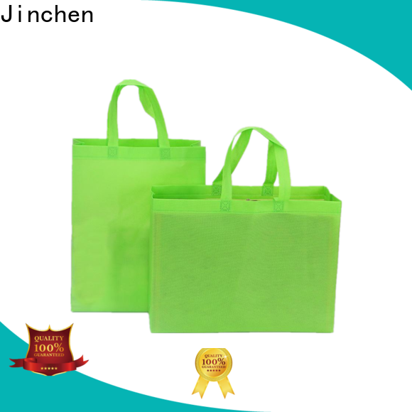 seedling non woven carry bags manufacturer for sale