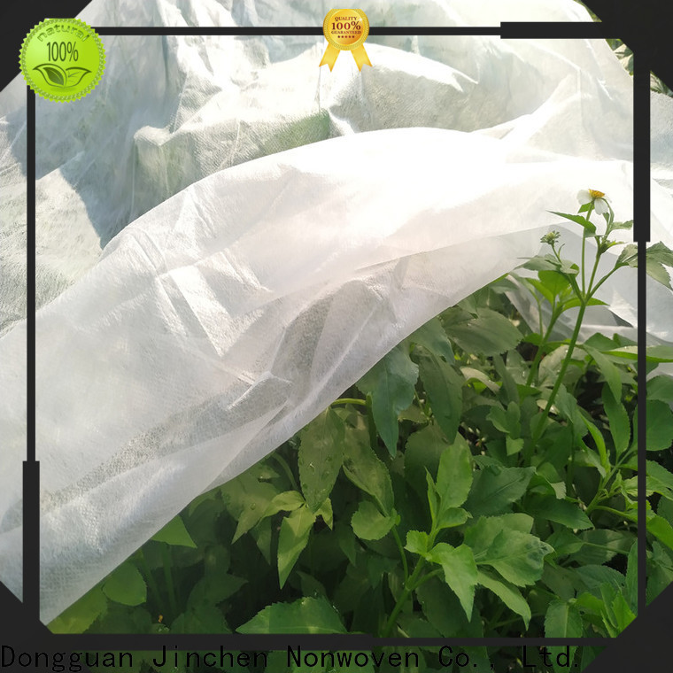 high quality agricultural fabric suppliers manufacturer for greenhouse