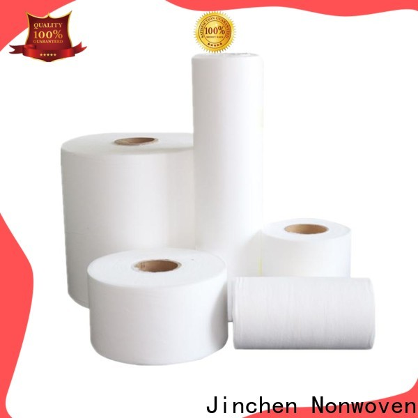 superior quality medical nonwoven fabric exporter for sale