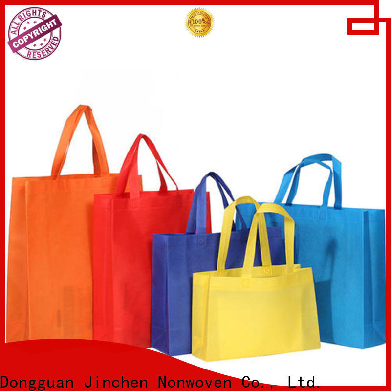wholesale non woven bags wholesale wholesaler trader for sale