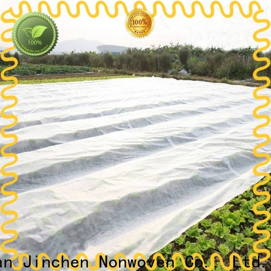 top agricultural cloth affordable solutions for garden