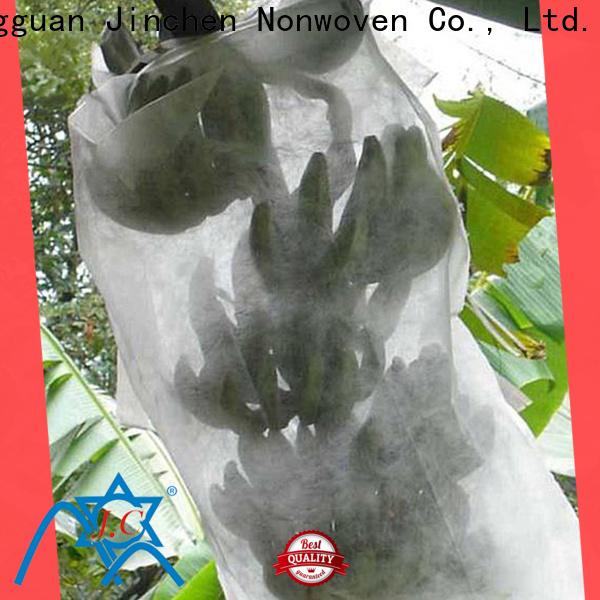 Jinchen custom non woven cloth supplier for sale