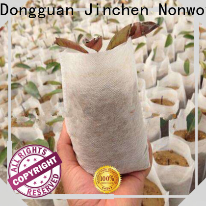 high quality non plastic bags factory for supermarket
