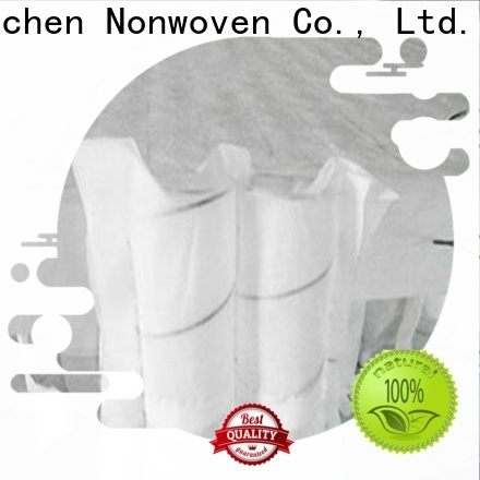 high quality non woven fabric products wholesaler trader for bed