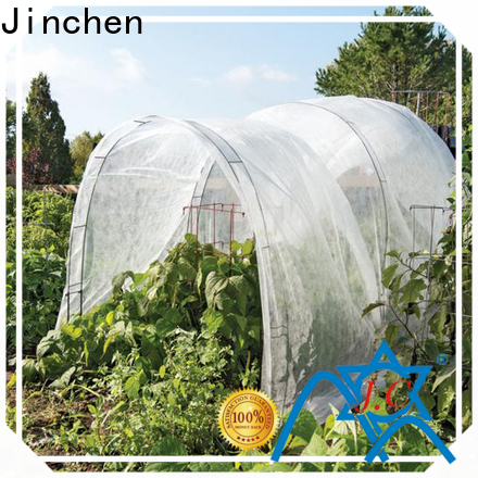 professional agricultural fabric suppliers solution expert for greenhouse