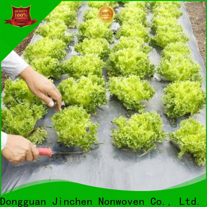 best agricultural cloth spot seller for tree