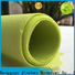 Jinchen printed non woven fabric supplier for sale