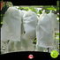 wholesale non woven fabric bags manufacturer for supermarket